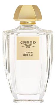 Green Neroli